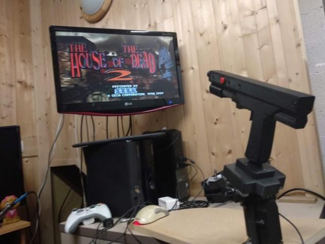 [WIP] Un prototype original de Guncab avec ... **spoil** Img_2086