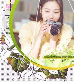 ~✿|| Your Smile Another Life || Kim Go-Eun || THE KILLER'S ||✿~  1114