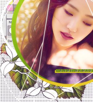~✿|| Your Smile Another Life || Kim Go-Eun || THE KILLER'S ||✿~  117
