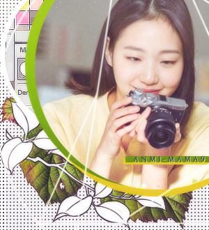 ~✿|| Your Smile Another Life || Kim Go-Eun || THE KILLER'S ||✿~  1213