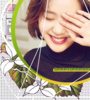 ~✿|| Your Smile Another Life || Kim Go-Eun || THE KILLER'S ||✿~  1313