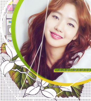 ~✿|| Your Smile Another Life || Kim Go-Eun || THE KILLER'S ||✿~  1413