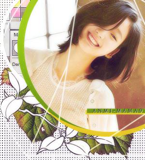 ~✿|| Your Smile Another Life || Kim Go-Eun || THE KILLER'S ||✿~  1612