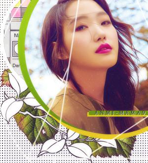 ~✿|| Your Smile Another Life || Kim Go-Eun || THE KILLER'S ||✿~  219