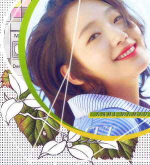 ~✿|| Your Smile Another Life || Kim Go-Eun || THE KILLER'S ||✿~  319