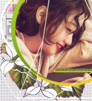 ~✿|| Your Smile Another Life || Kim Go-Eun || THE KILLER'S ||✿~  414