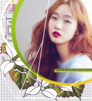~✿|| Your Smile Another Life || Kim Go-Eun || THE KILLER'S ||✿~  618
