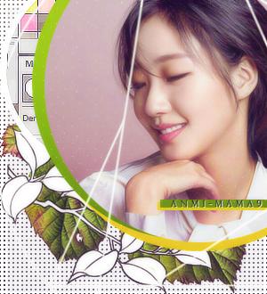 ~✿|| Your Smile Another Life || Kim Go-Eun || THE KILLER'S ||✿~  717