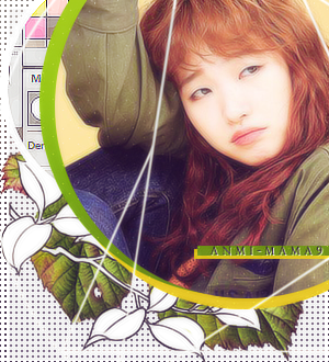~✿|| Your Smile Another Life || Kim Go-Eun || THE KILLER'S ||✿~  915