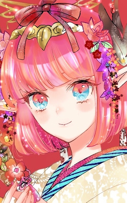 Legend Sailor Moon 78671010