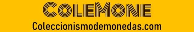 OpenNumismat: Base de datos de 2 euros conmemorativos Cover_10