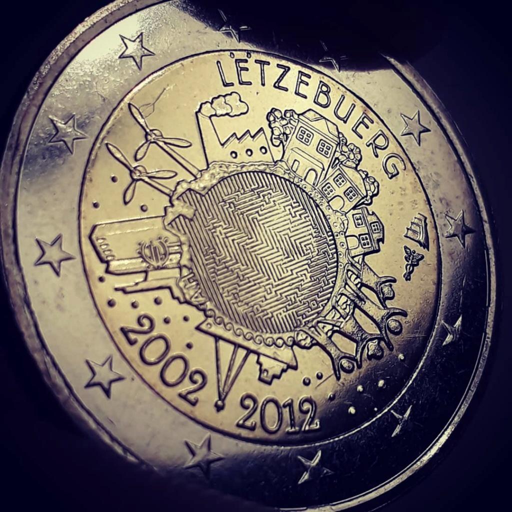 """2€ Conmemorativos (pero en plan """"artístico"""") Img_2011"""