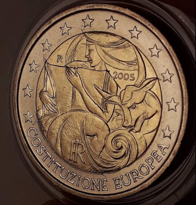 """2€ Conmemorativos (pero en plan """"artístico"""") Psx_2010"""