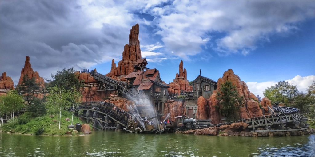 Photos de Disneyland Paris en HDR (High Dynamic Range) ! - Page 28 Img_2026