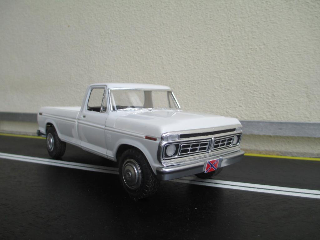 New Toy Ken Block 03511