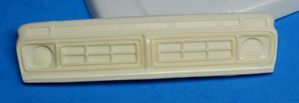 New Toy Ken Block 1-25-a10