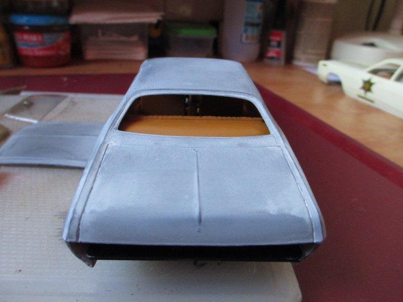 Vends Dodge Monaco + pièces Img_5214