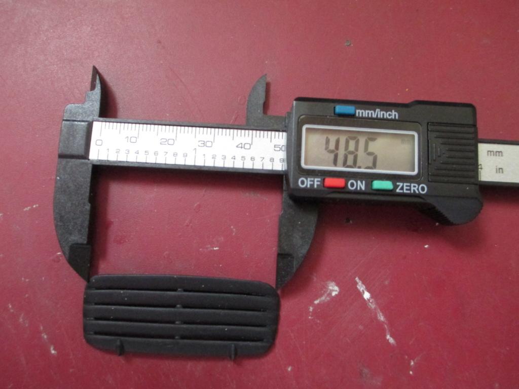 scratcher des déflecteur arrières (rear louvers) au 1/25 Img_6110