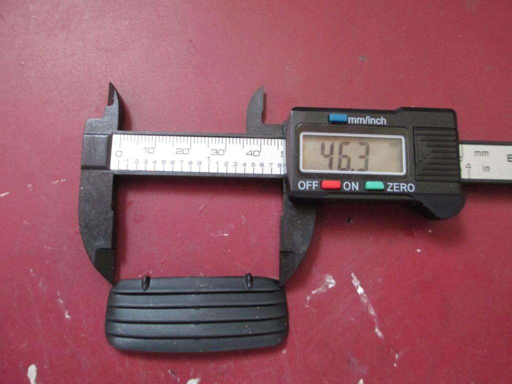scratcher des déflecteur arrières (rear louvers) au 1/25 Img_6112