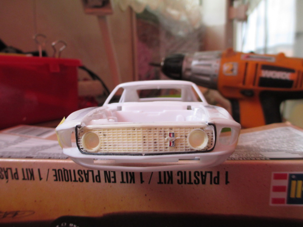 Vends Revell 69 Mustang (disponible) + Monte Carlo et Buick Img_6114