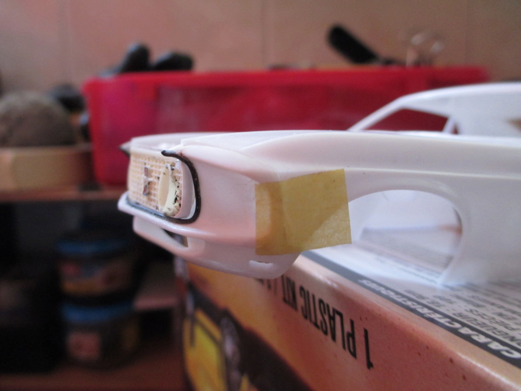 Vends Revell 69 Mustang (disponible) + Monte Carlo et Buick Img_6115