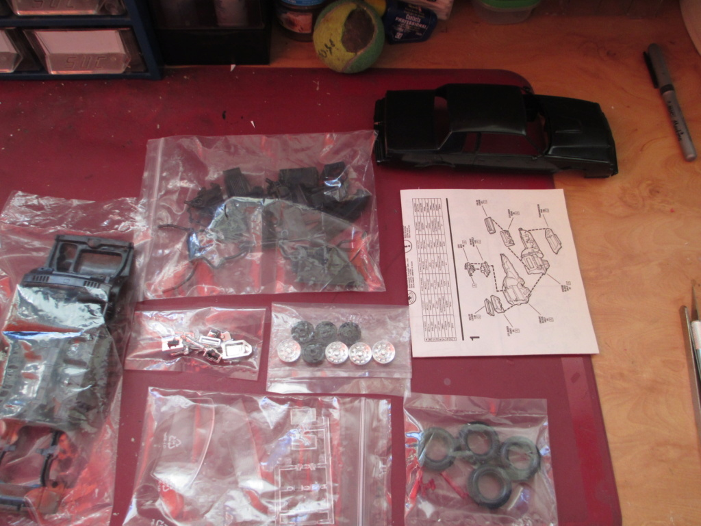Vends Revell 69 Mustang (disponible) + Monte Carlo et Buick Img_6125