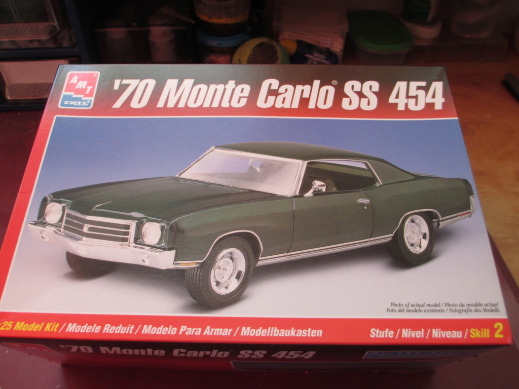 Vends Revell 69 Mustang (disponible) + Monte Carlo et Buick Img_6210