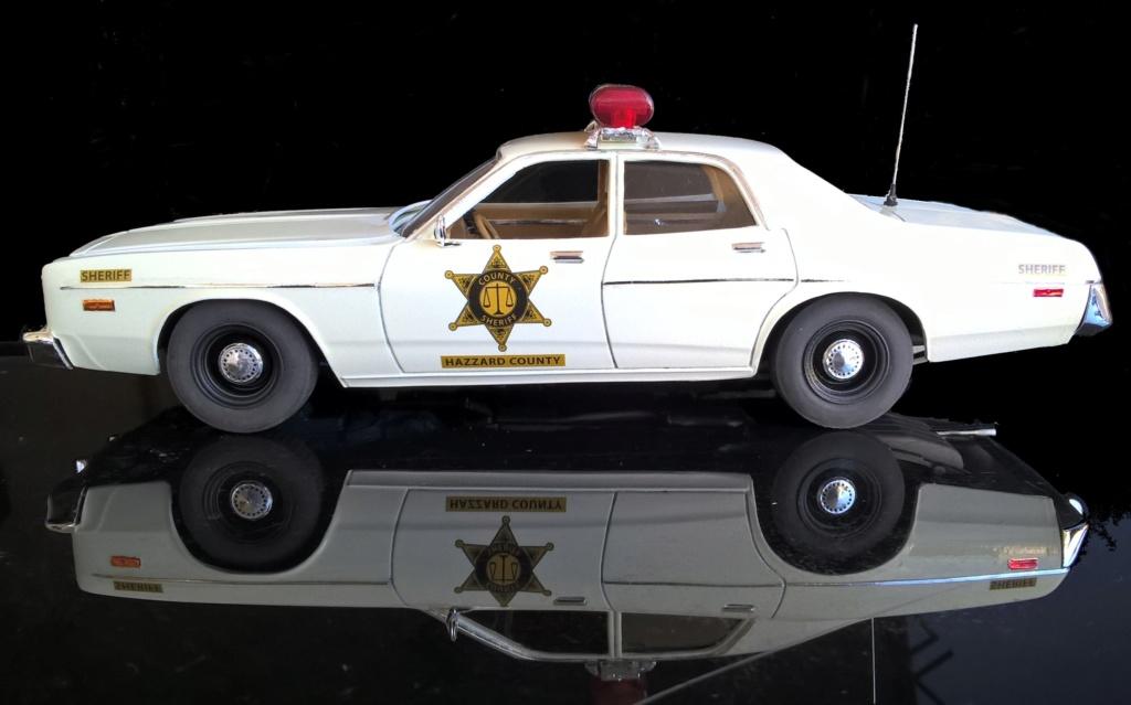 Rosco Dodge Monaco (Sheriff fait moi peur) Wp_20213