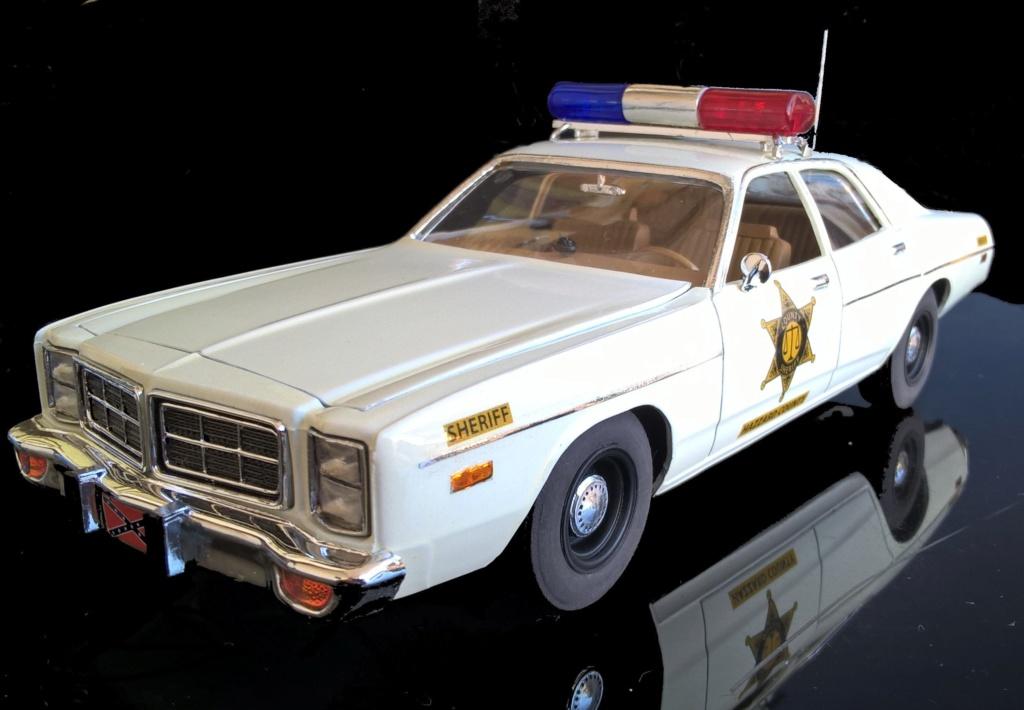 Rosco Dodge Monaco (Sheriff fait moi peur) Wp_20214