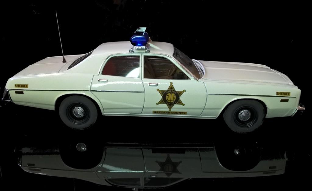 Rosco Dodge Monaco (Sheriff fait moi peur) Wp_20215