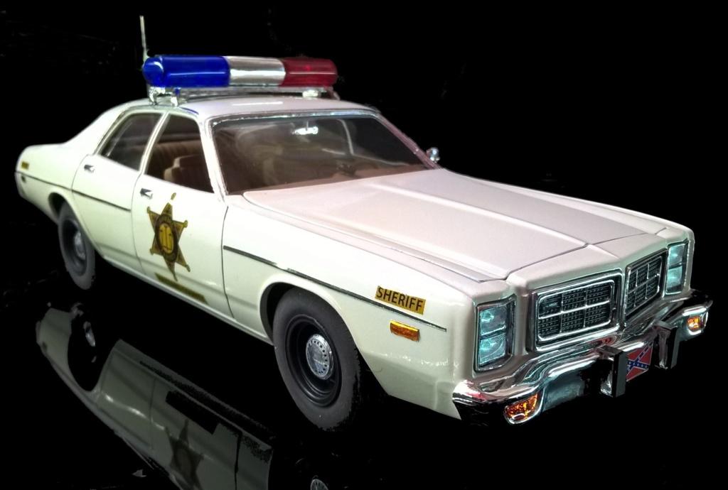 Rosco Dodge Monaco (Sheriff fait moi peur) Wp_20216