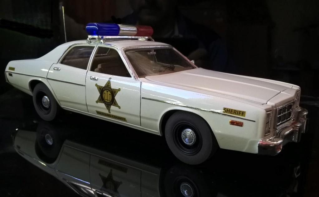 Rosco Dodge Monaco (Sheriff fait moi peur) Wp_20217