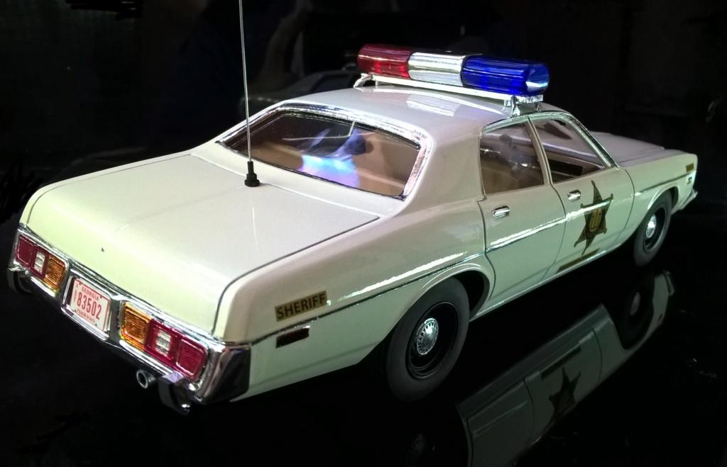 Rosco Dodge Monaco (Sheriff fait moi peur) Wp_20218