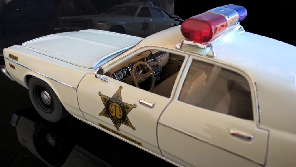 Rosco Dodge Monaco (Sheriff fait moi peur) Wp_20219