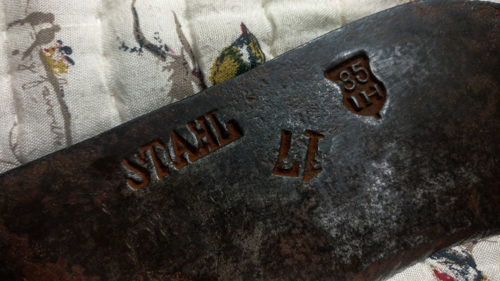 Identification poignée sabre ou glaive Img_2205