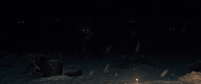 Et innocentiae labem - Oculto - Página 2 Wolfs10