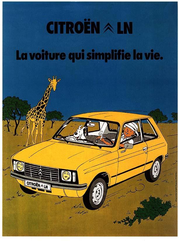 Les bicylindres (2cv, Dyane, AMI 6et 8, Méhari.....) - Page 28 00000070