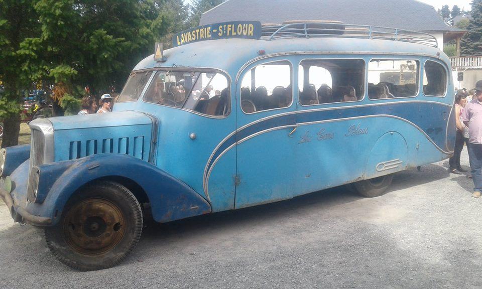 Photos d'autobus et autocars Citroën - Page 16 00000074
