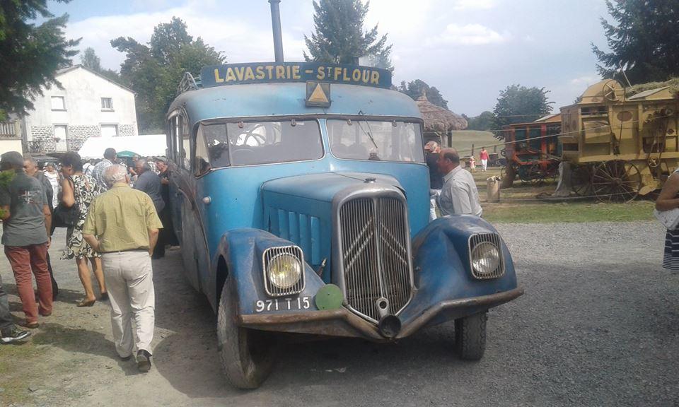 Photos d'autobus et autocars Citroën - Page 16 00000075