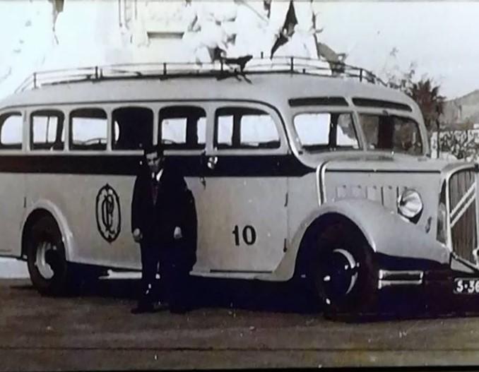 Photos d'autobus et autocars Citroën - Page 24 00000145