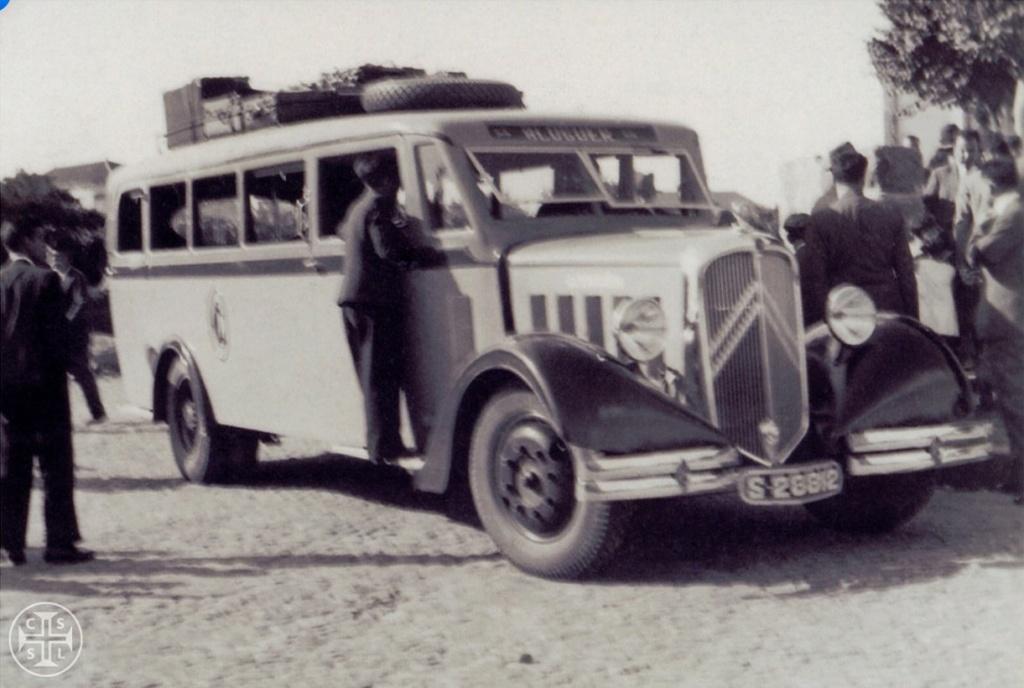 Photos d'autobus et autocars Citroën - Page 24 00000146