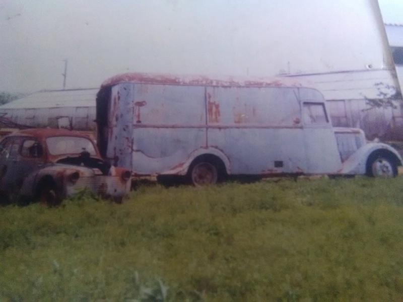 camion C6g de mon ami Daniel 0000066