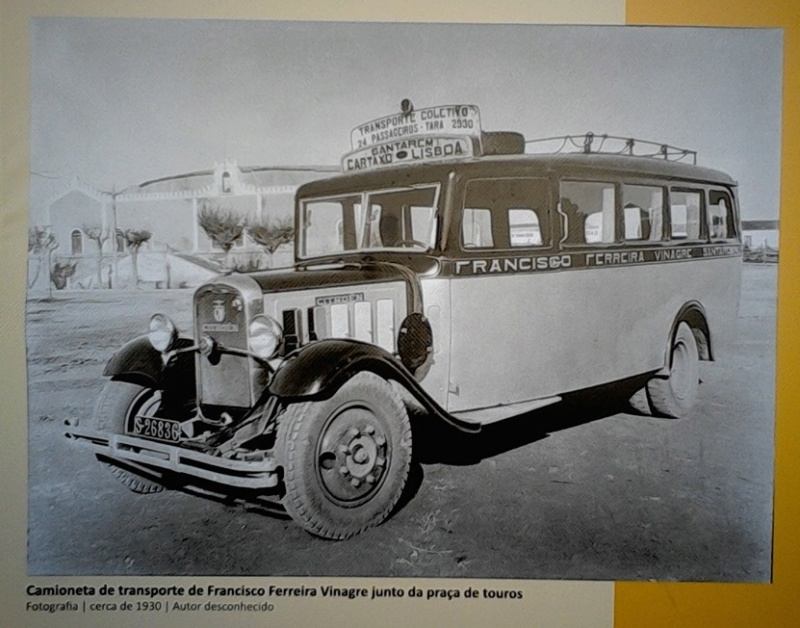 Photos d'autobus et autocars Citroën - Page 16 0000068