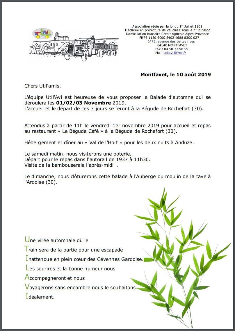 Sortie camions et utilitaires anciens dans le Gard les 1,2et 3 Nov 2019 0000075