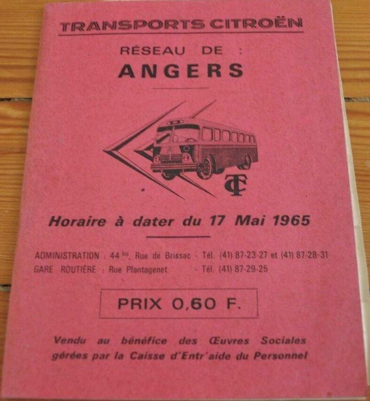 transports Citroën 0000094