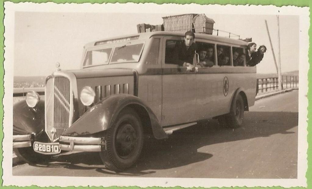 Photos d'autobus et autocars Citroën - Page 24 0000168