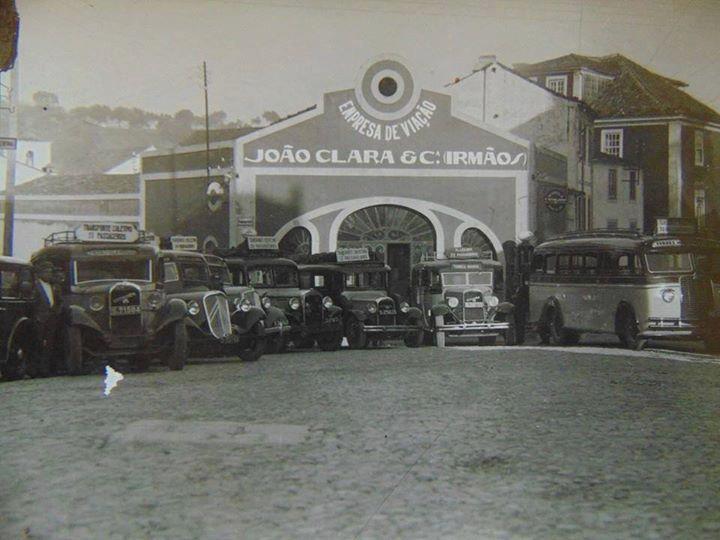 Photos d'autobus et autocars Citroën - Page 16 000094