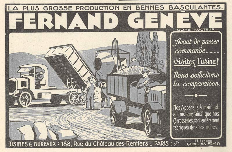 FERNAND GENEVE 0000_120