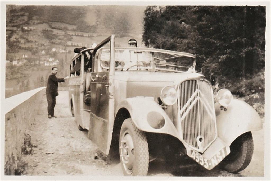 Photos d'autobus et autocars Citroën - Page 22 0000_238
