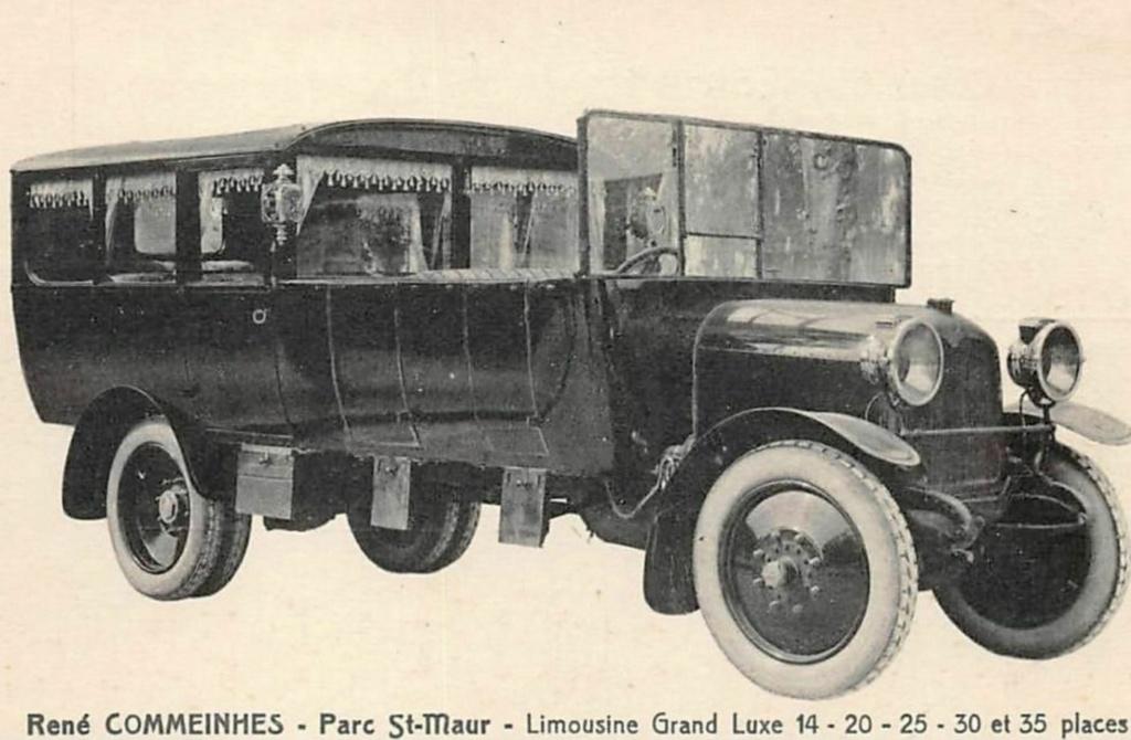 des autocars au scaphandre : René Commeinhes 0000_267